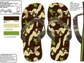 Image of flip flop spec